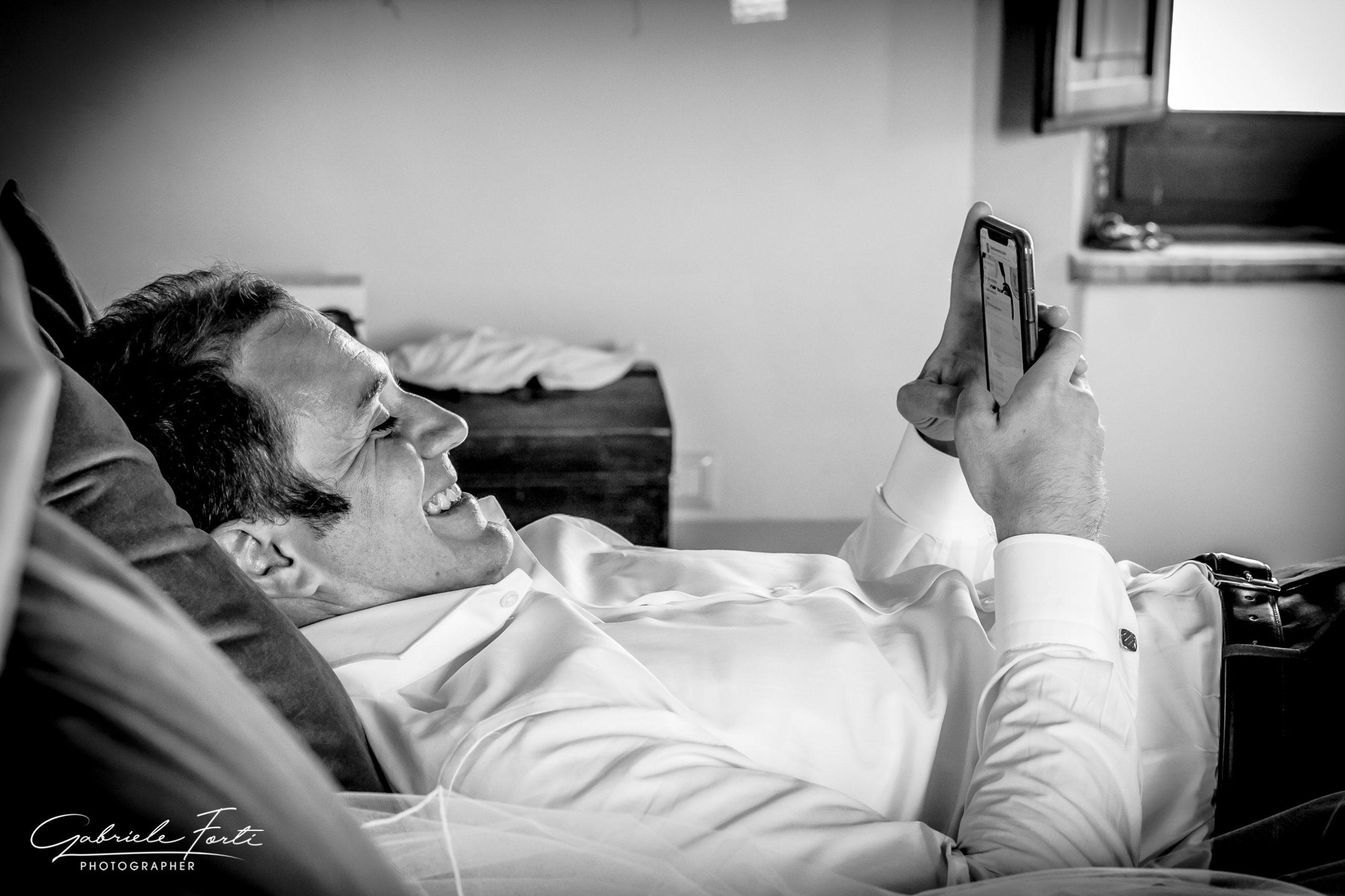 wedding-japan-tuscany-locanda-in-tuscany-photographer-siena-foto-forti-gabriele-5