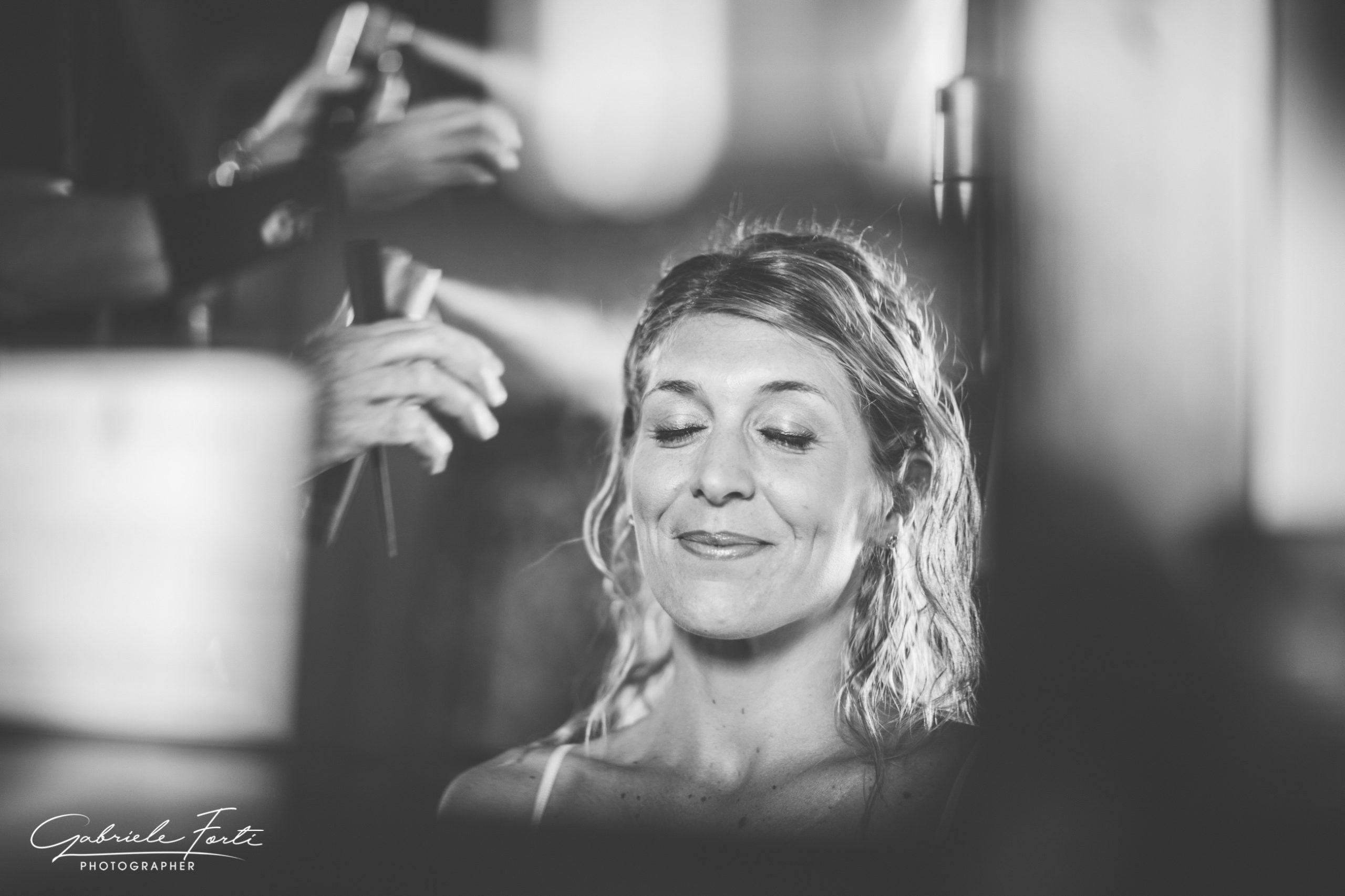 wedding-tuscany-siena-firenze-pienza-montepulciano-sposarsi-in-toscana-foto-forti-gabriele-8