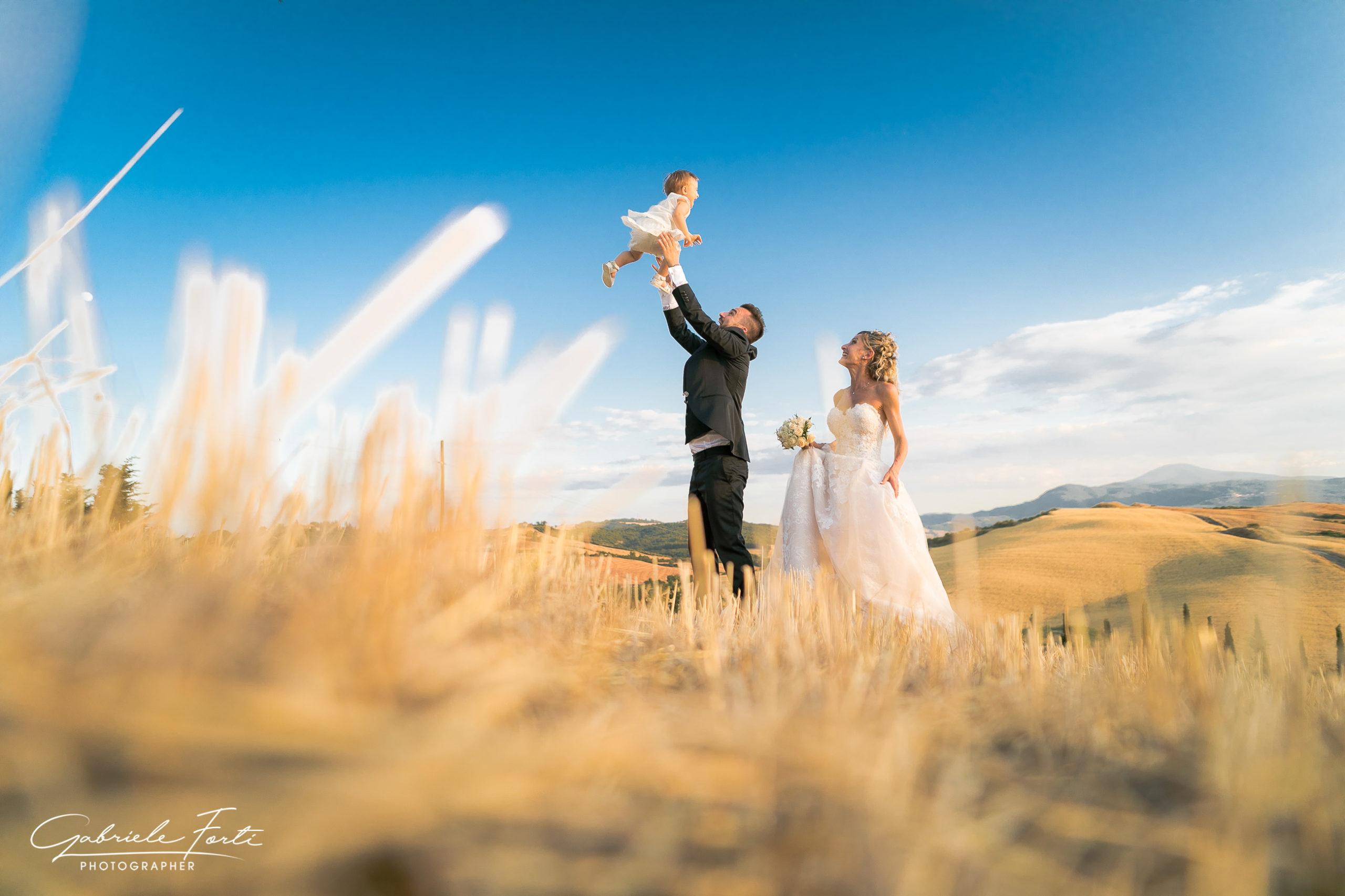 wedding-tuscany-siena-firenze-pienza-montepulciano-sposarsi-in-toscana-foto-forti-gabriele-1