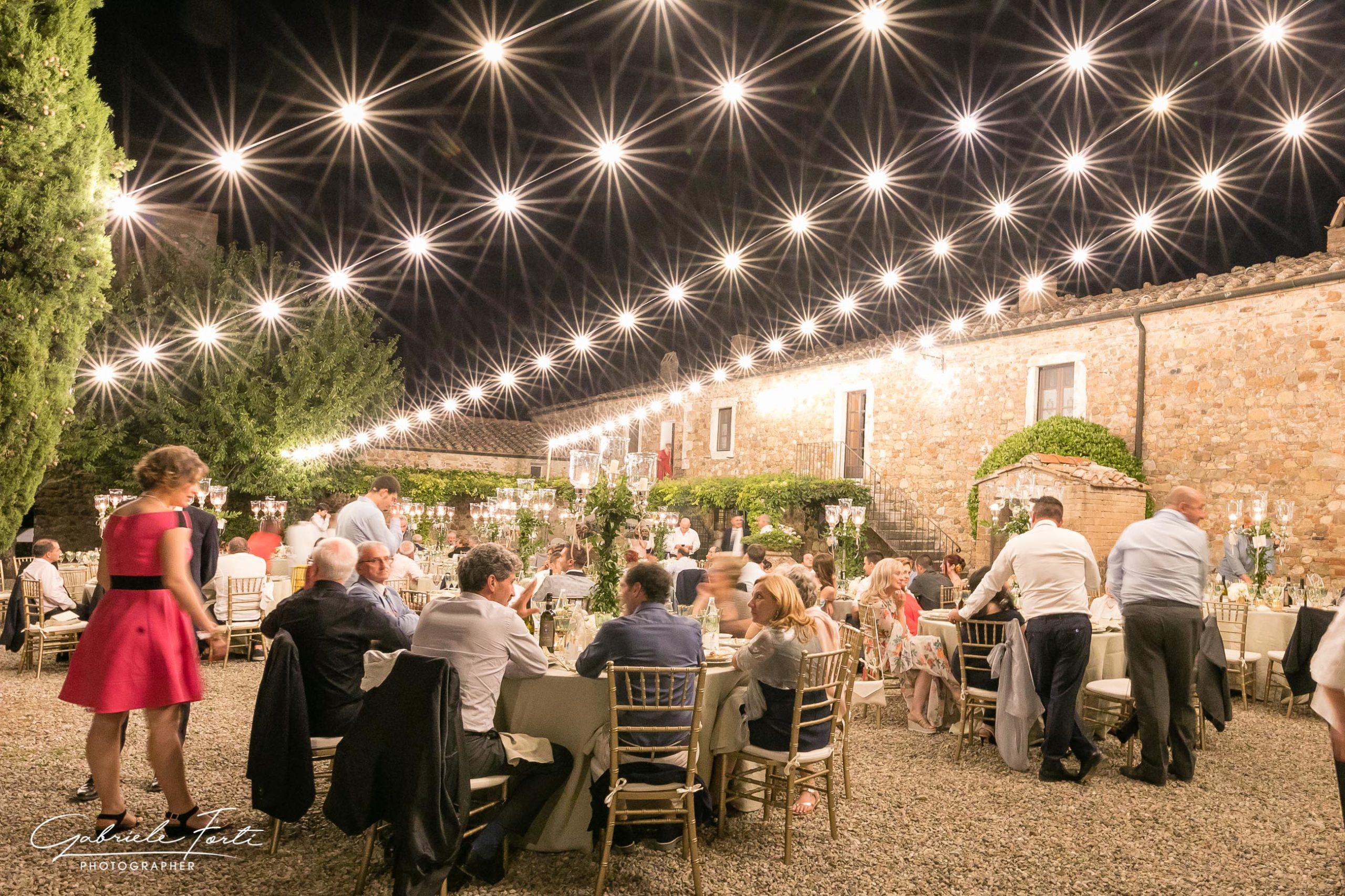 wedding-day-la-rimbecca-siena-pienza-tuscany-foto-forti-gabriele-8
