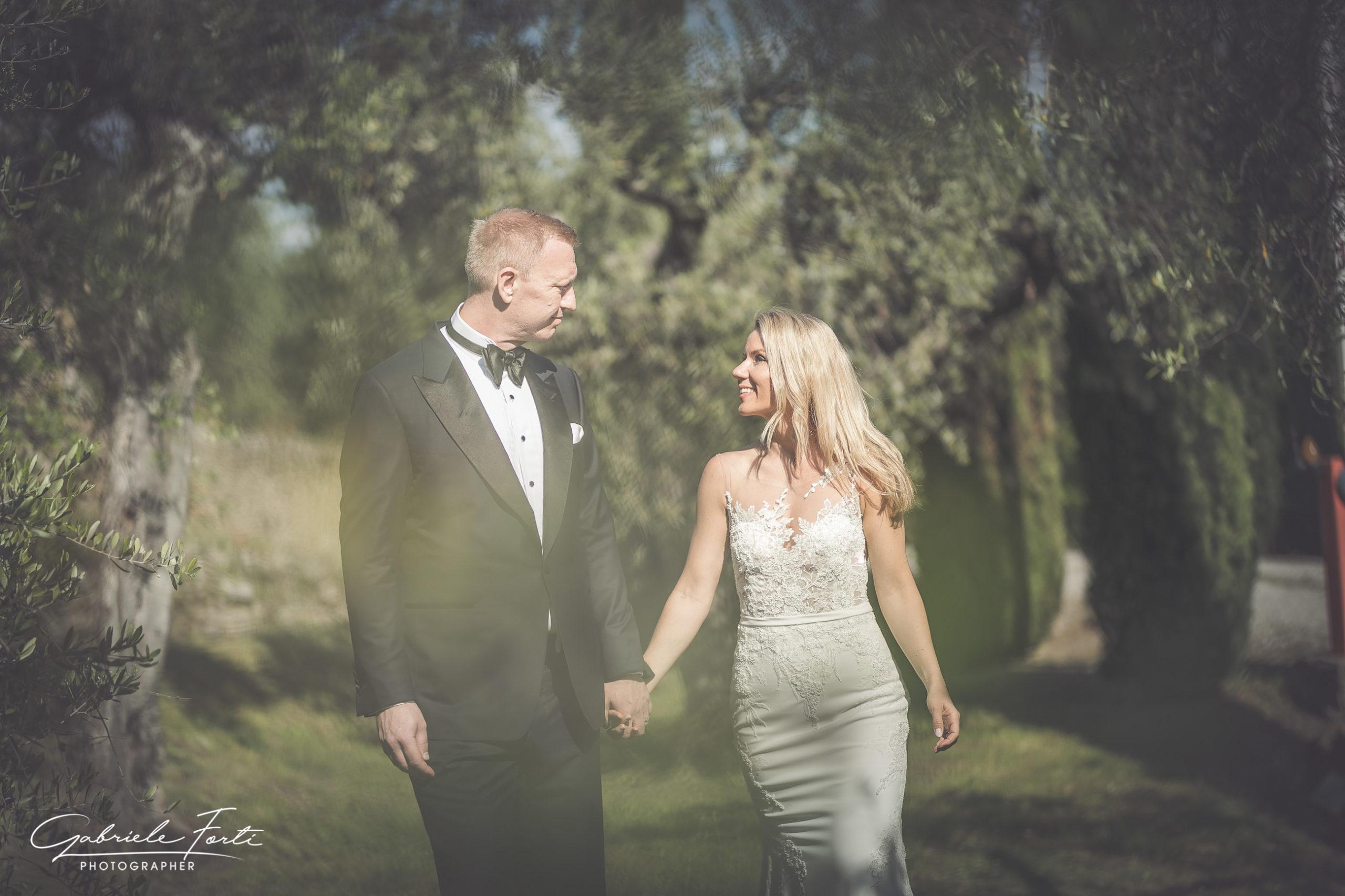wedding-cortona-tuscany-italy-photographer-foto-forti-gabriele-55