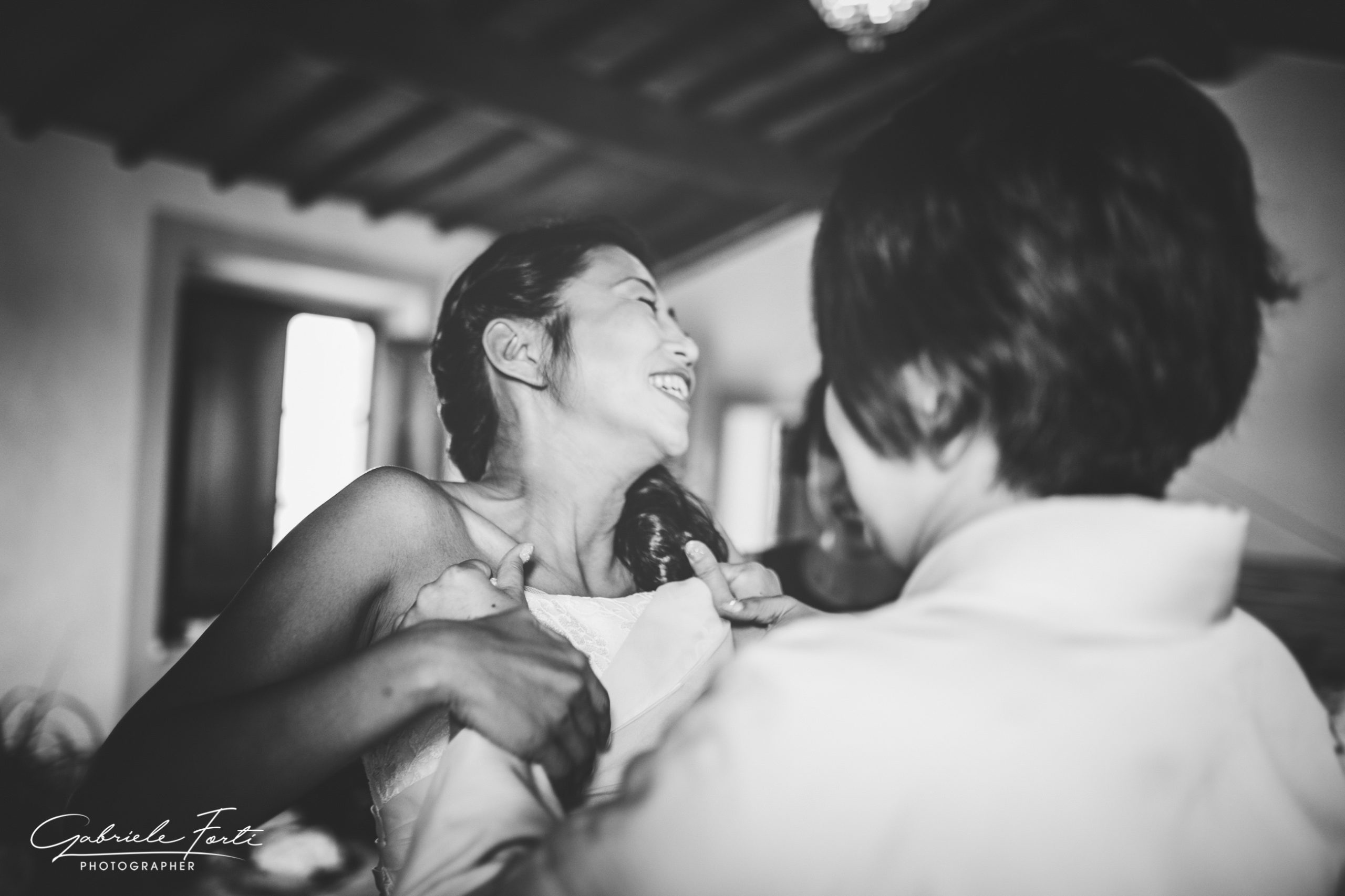 wedding-japan-tuscany-locanda-in-tuscany-photographer-siena-foto-forti-gabriele-6