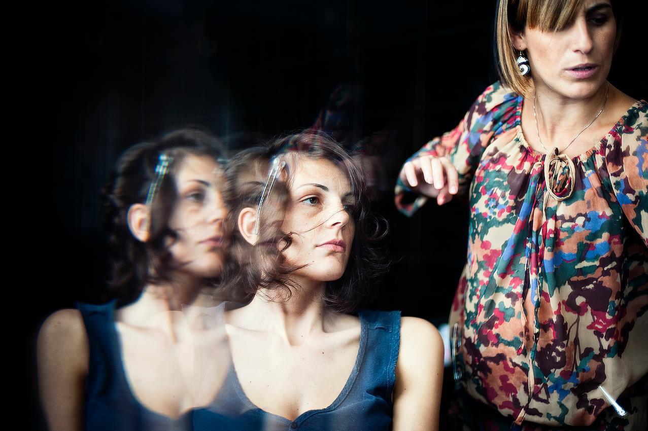 free style parrucchieri Abbadia San Salvatore-9
