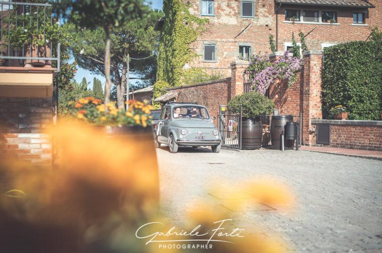 siena_wedding_tuscany_borgo_tre_rose-101