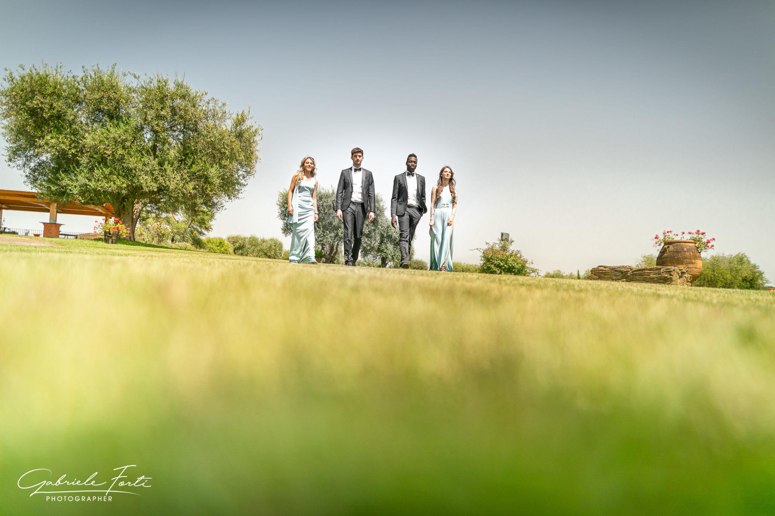 wedding-siena-val-d'orcoa-la-rimbecca-photographer-foto-forti-gabriele-4