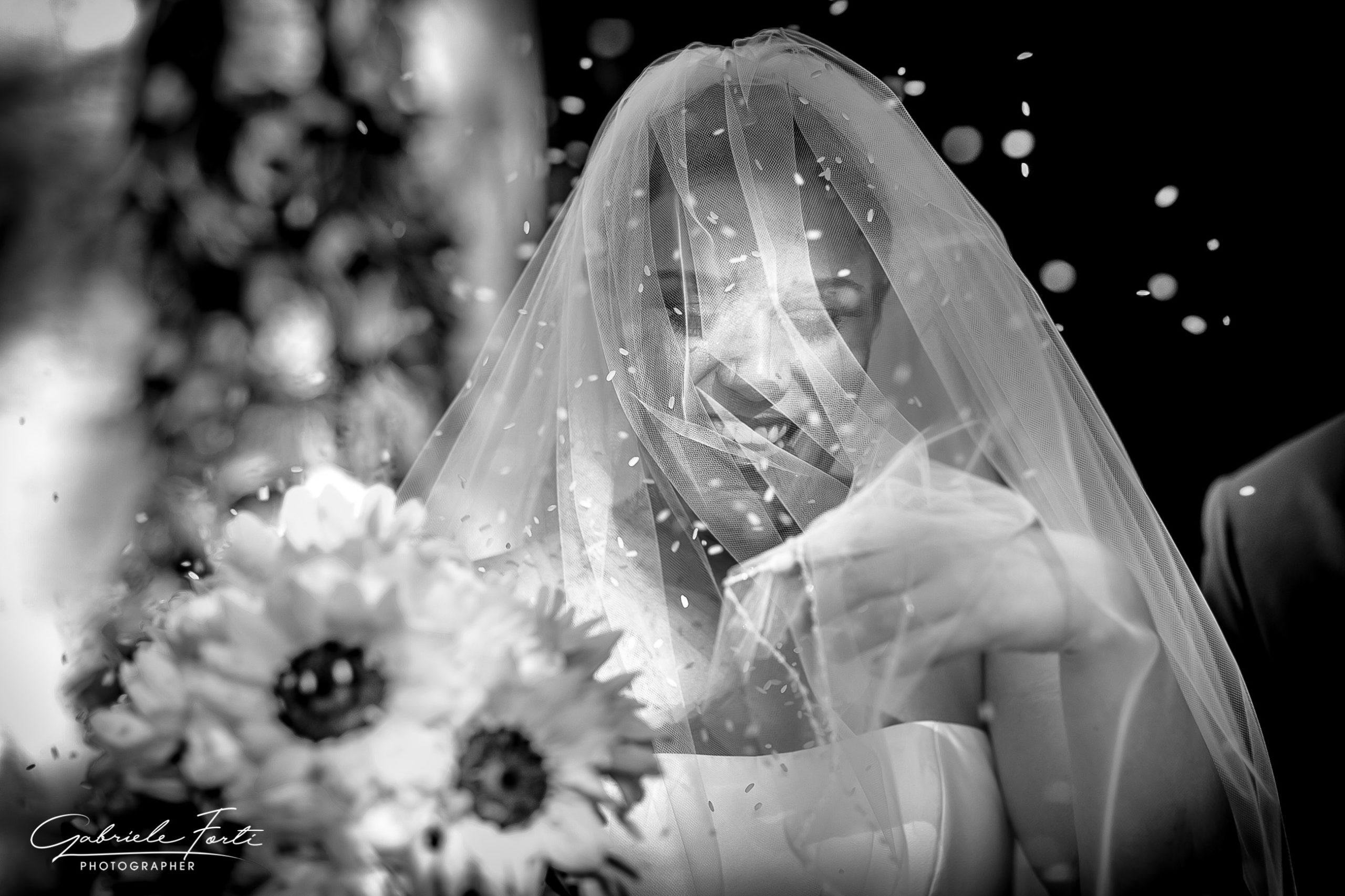 lancio-del-riso-la-rimbecca-toscana-tuscany-foto-forti-wedding