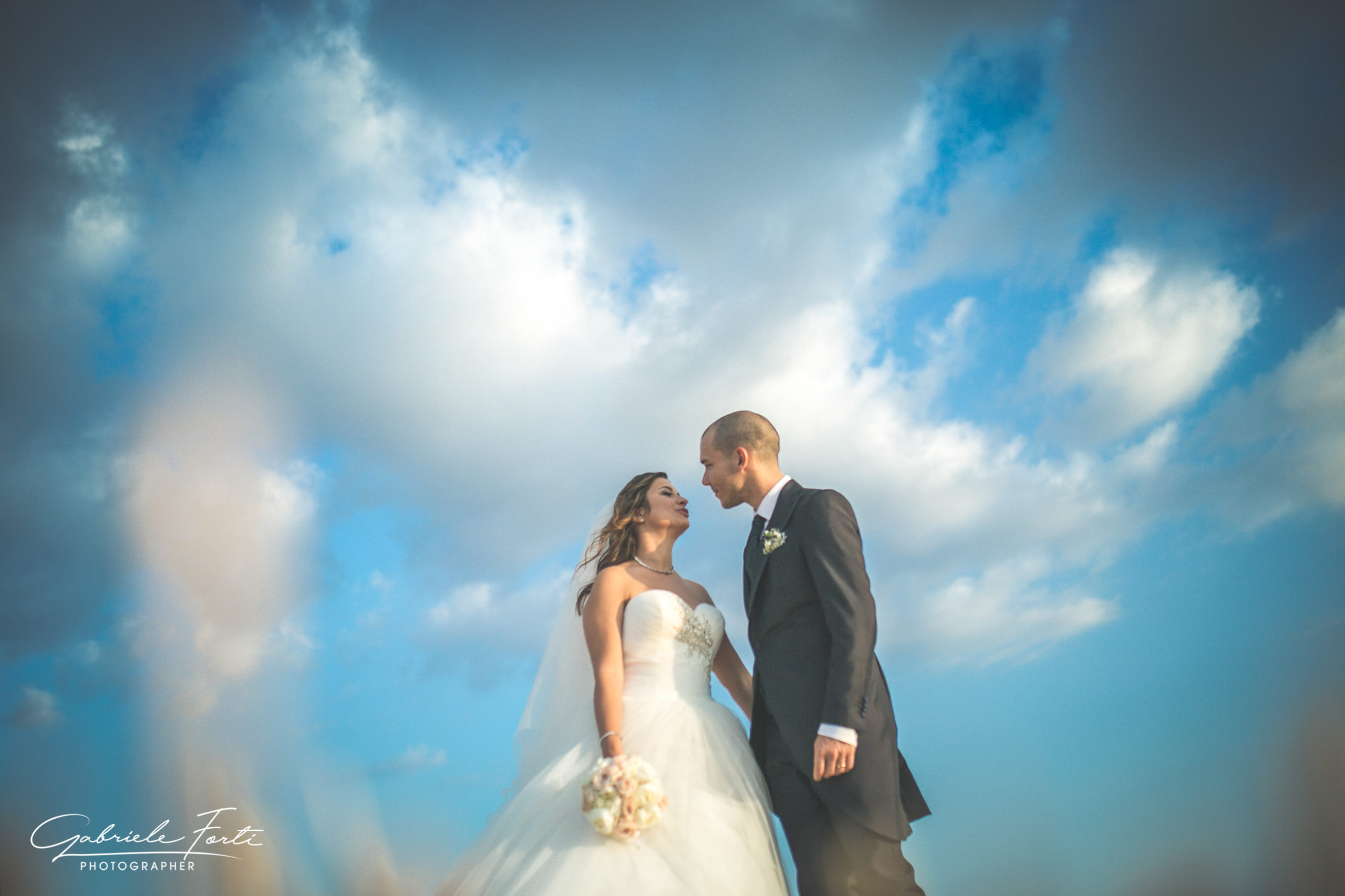 wedding-siena-photographer-reportage-foto-forti-gabriele