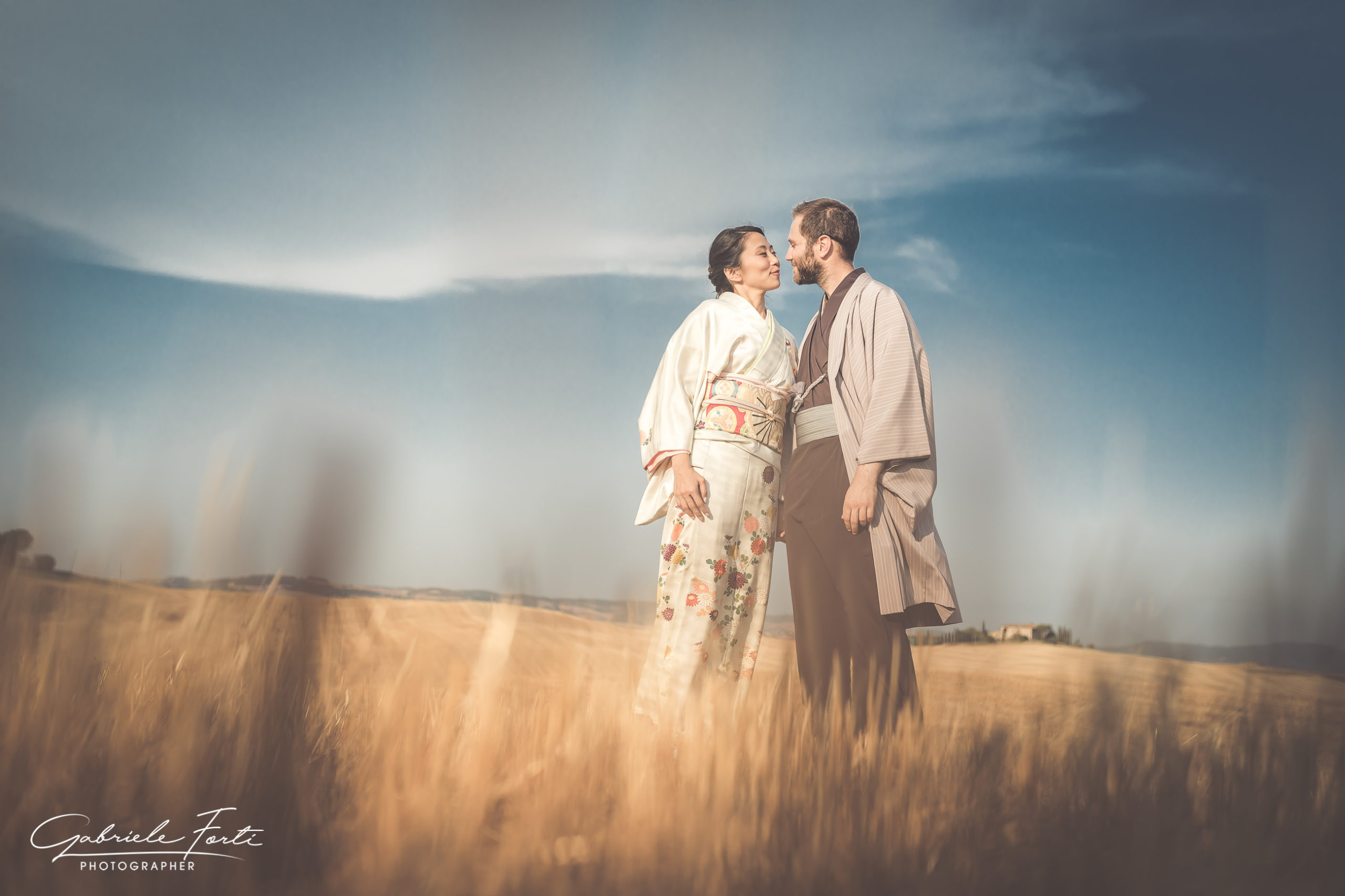 wedding-japan-tuscany-locanda-in-tuscany-photographer-siena-foto-forti-gabriele-1