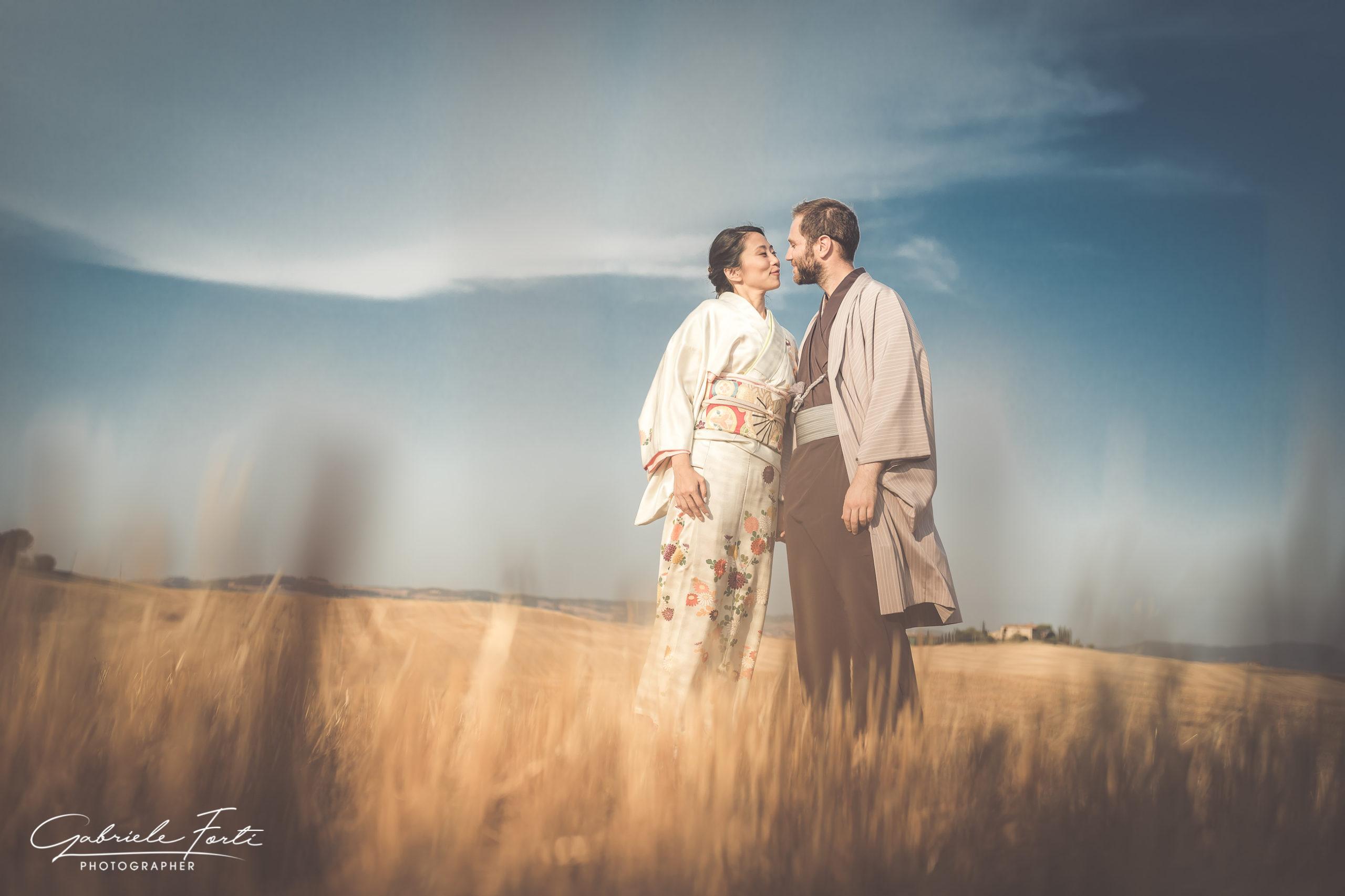 wedding-japan-tuscany-locanda-in-tuscany-photographer-siena-foto-forti-gabriele-1