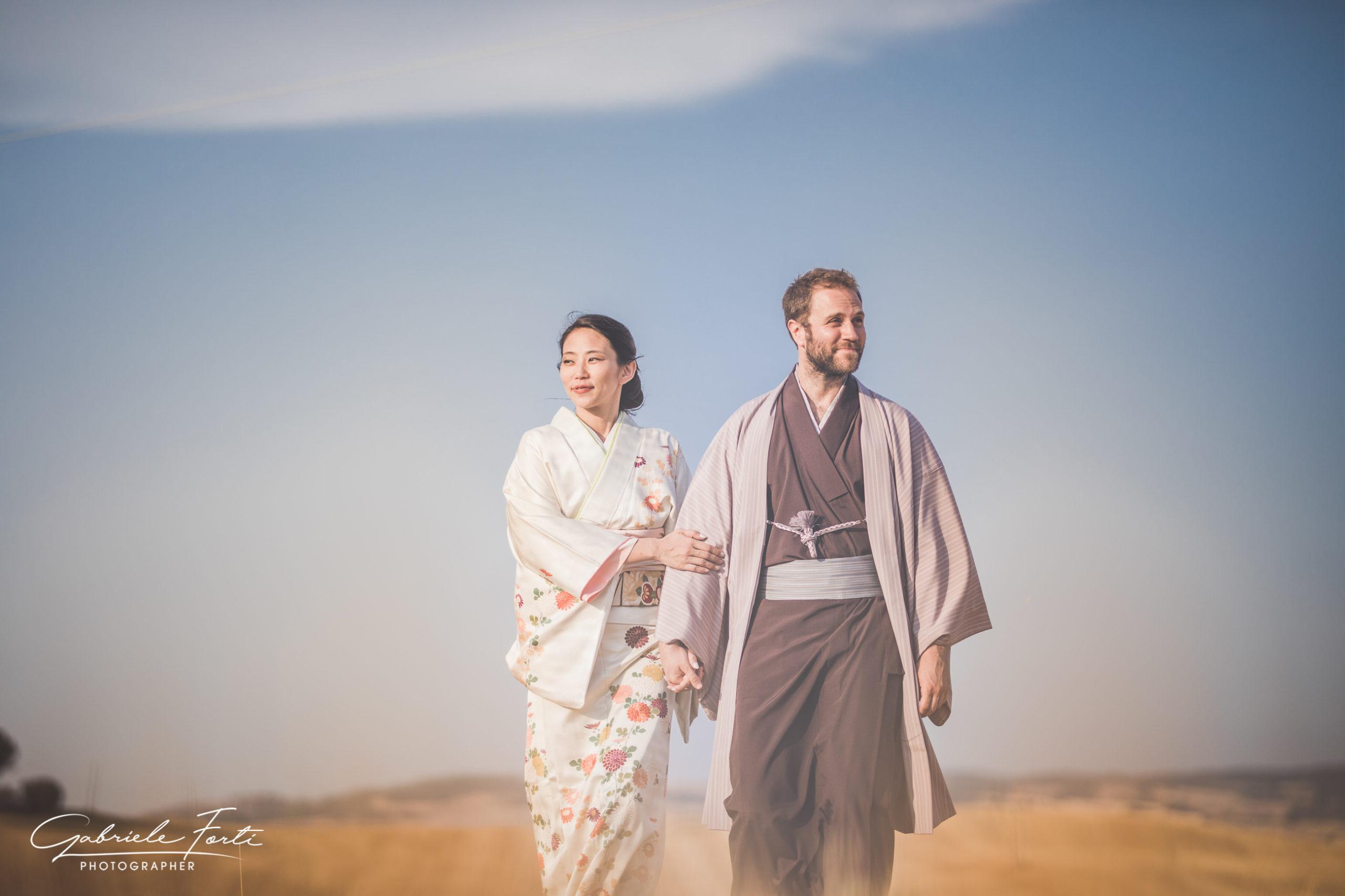 wedding-japan-tuscany-locanda-in-tuscany-photographer-siena-foto-forti-gabriele-2
