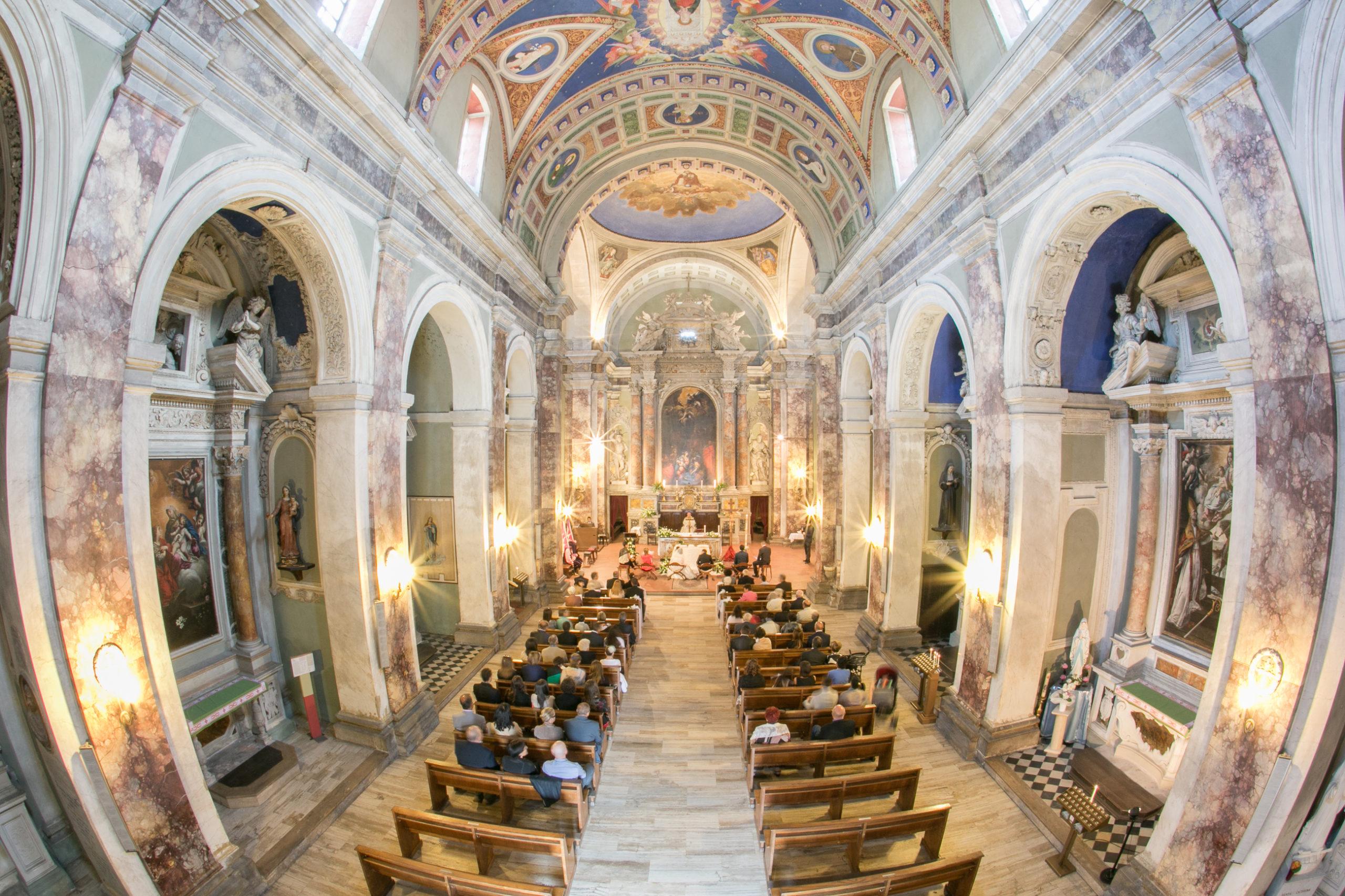 castel-del-piano-wedding-sposarsi-fotografo-matrimonio-fotofortiwedding-foto-forti