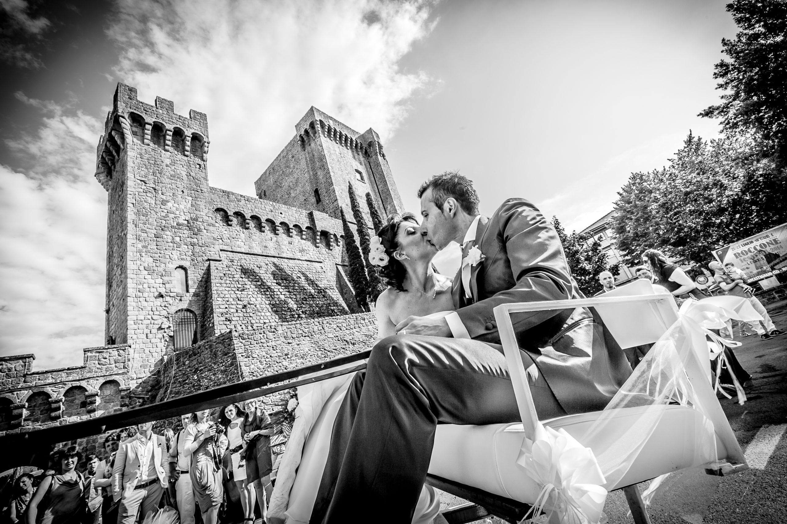 matrimonio-piancastagnaio-abbadia-san-salvatore-fotografo-rocca-aldobrandesca-foto-forti-gabriele
