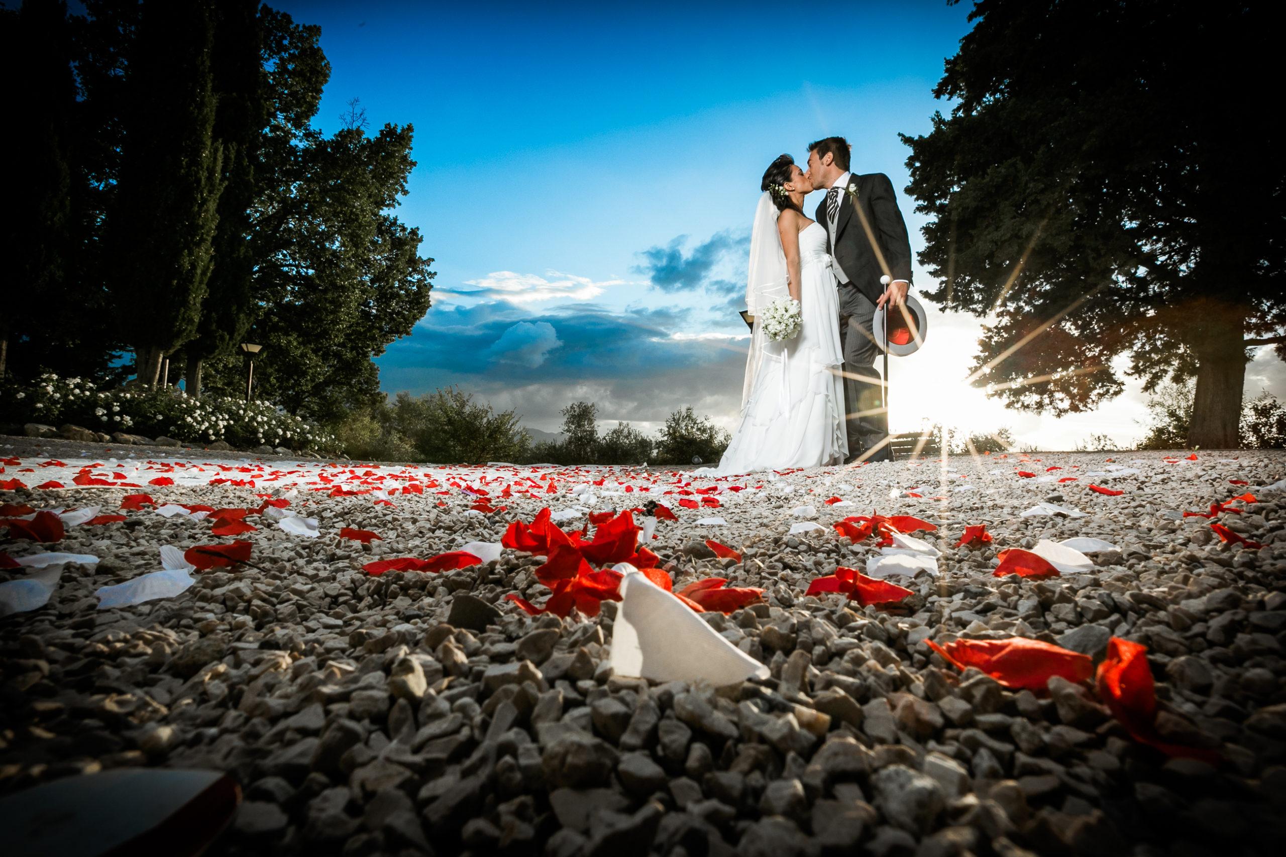 wedding-fonte-verde-san-casciano-dei-bagni-toscana-siena-foto-forti-gabriele