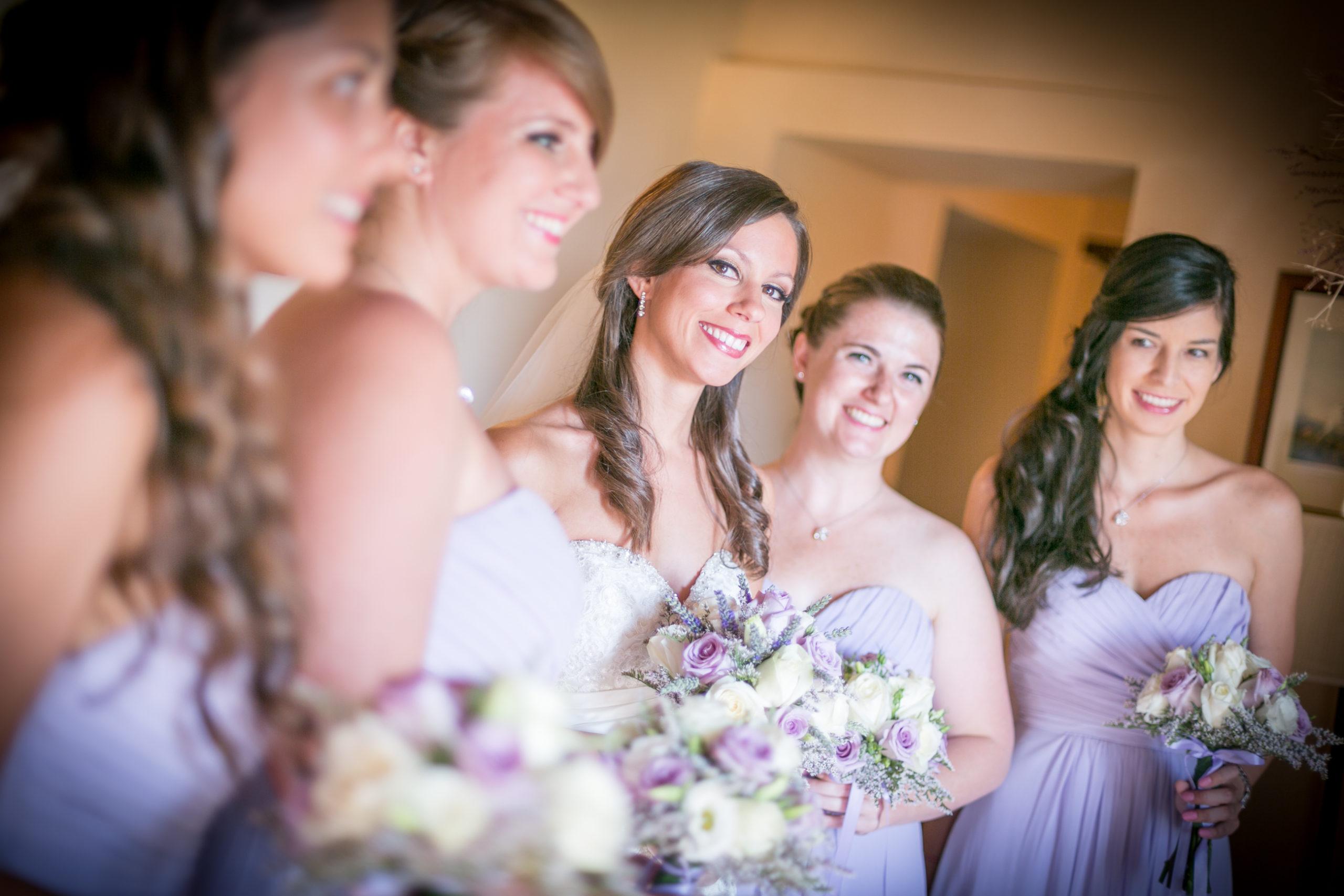 sposa-tuscany-castel-vecchio-photographer-wedding