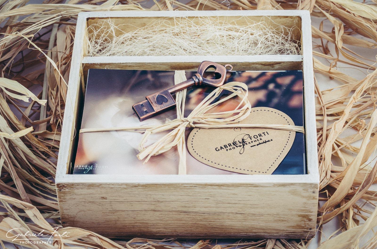 cofanetto_wedding_legno_forti_gabriele-3