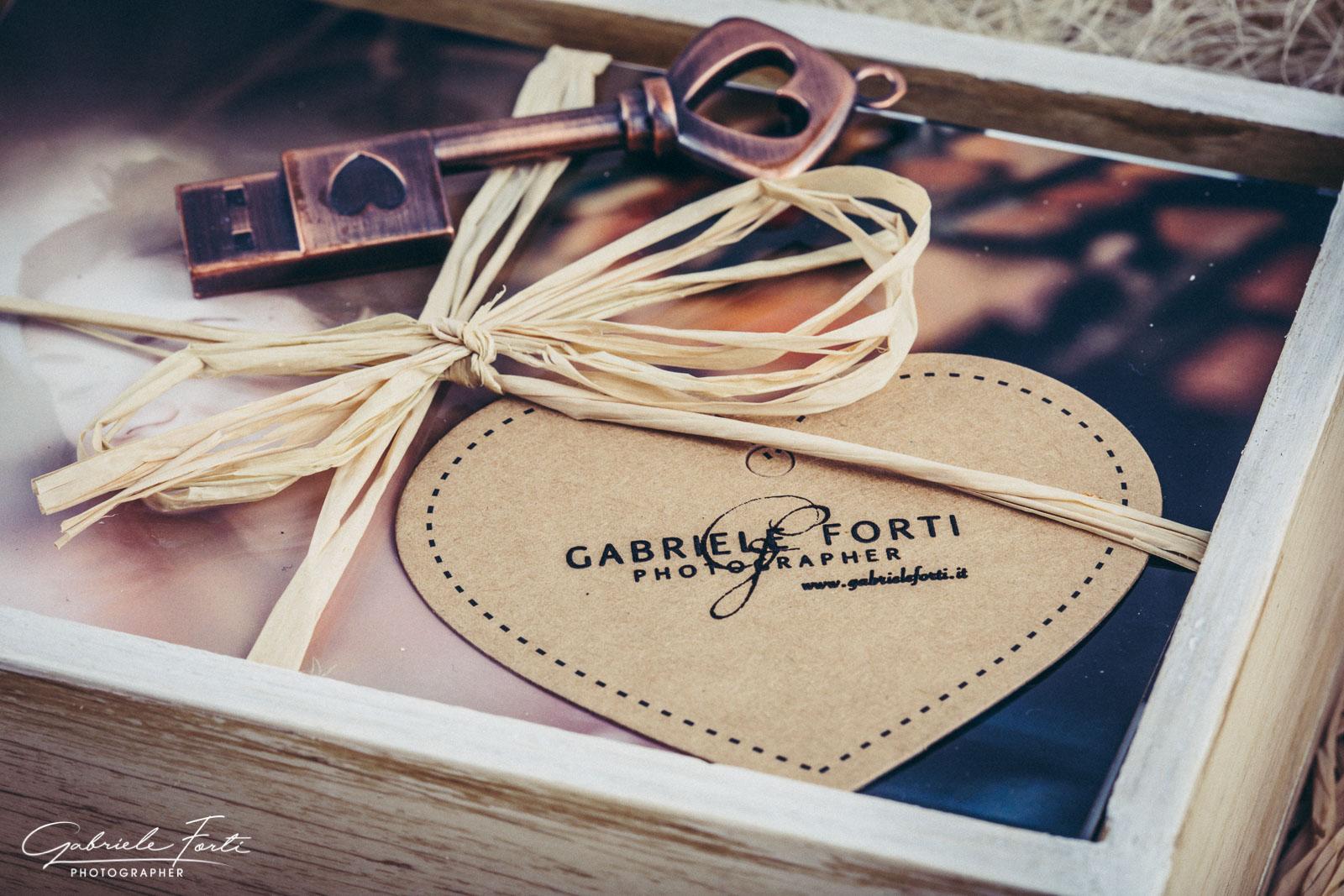 cofanetto_wedding_legno_forti_gabriele-2