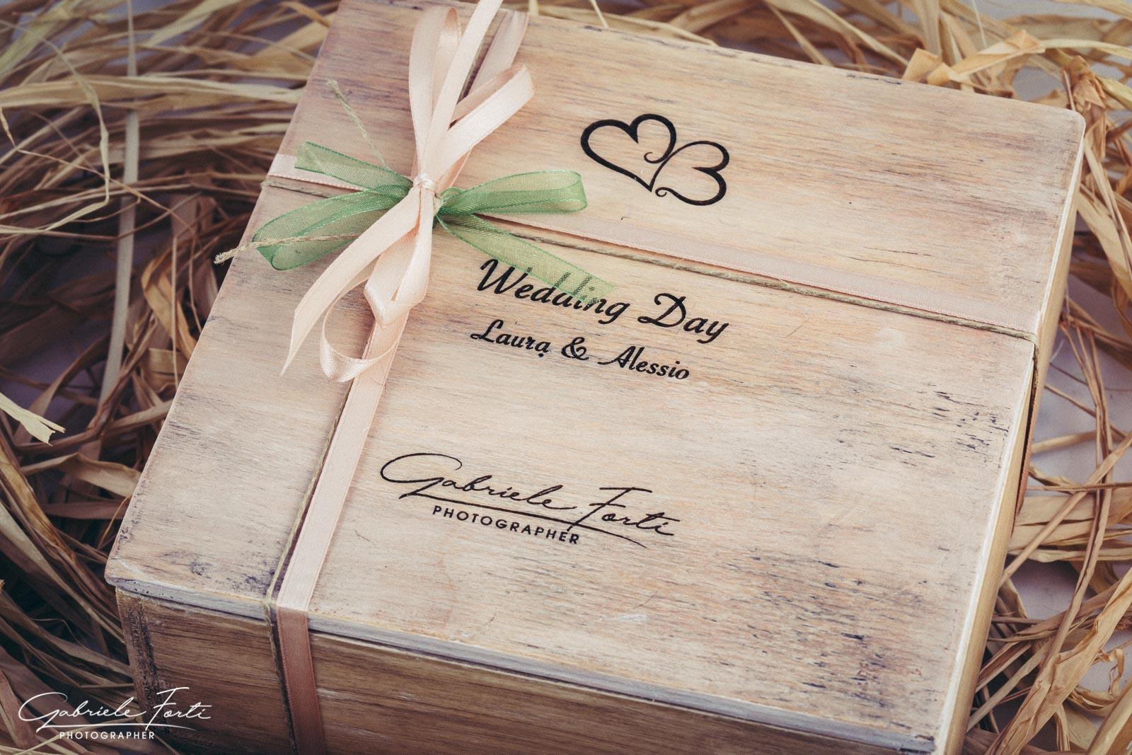 cofanetto_wedding_legno_forti_gabriele-1