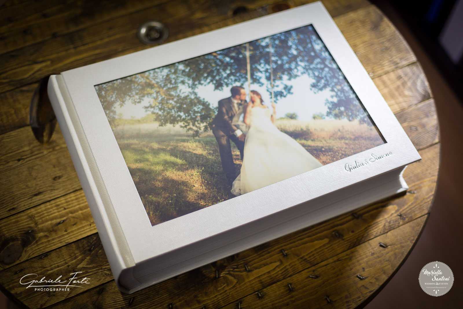 album fine art wedding-18