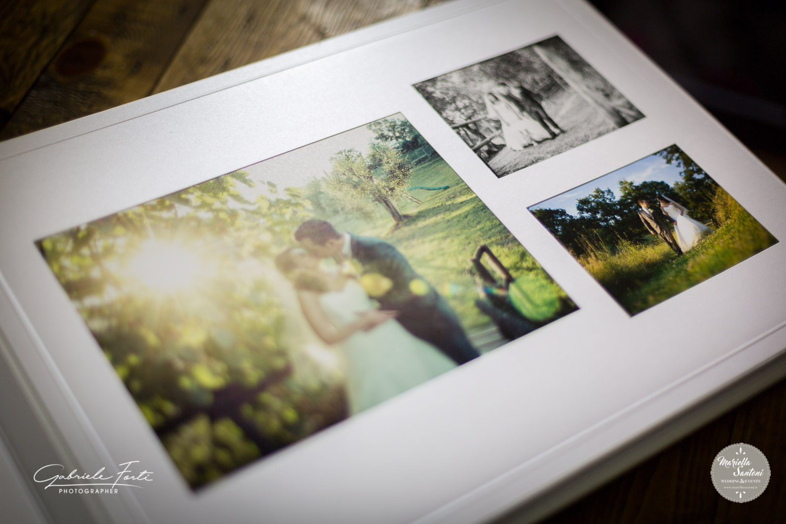 album fine art wedding-17