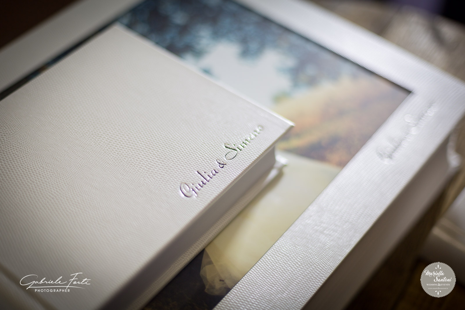 album fine art wedding-13