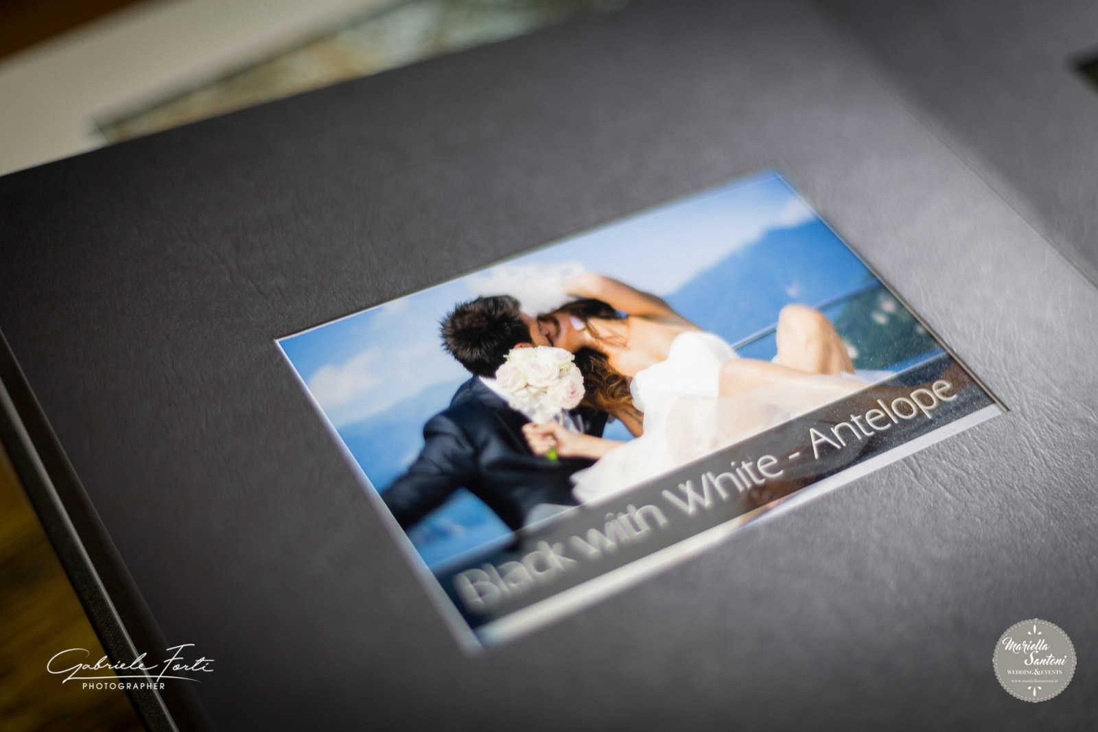 album fine art wedding-9