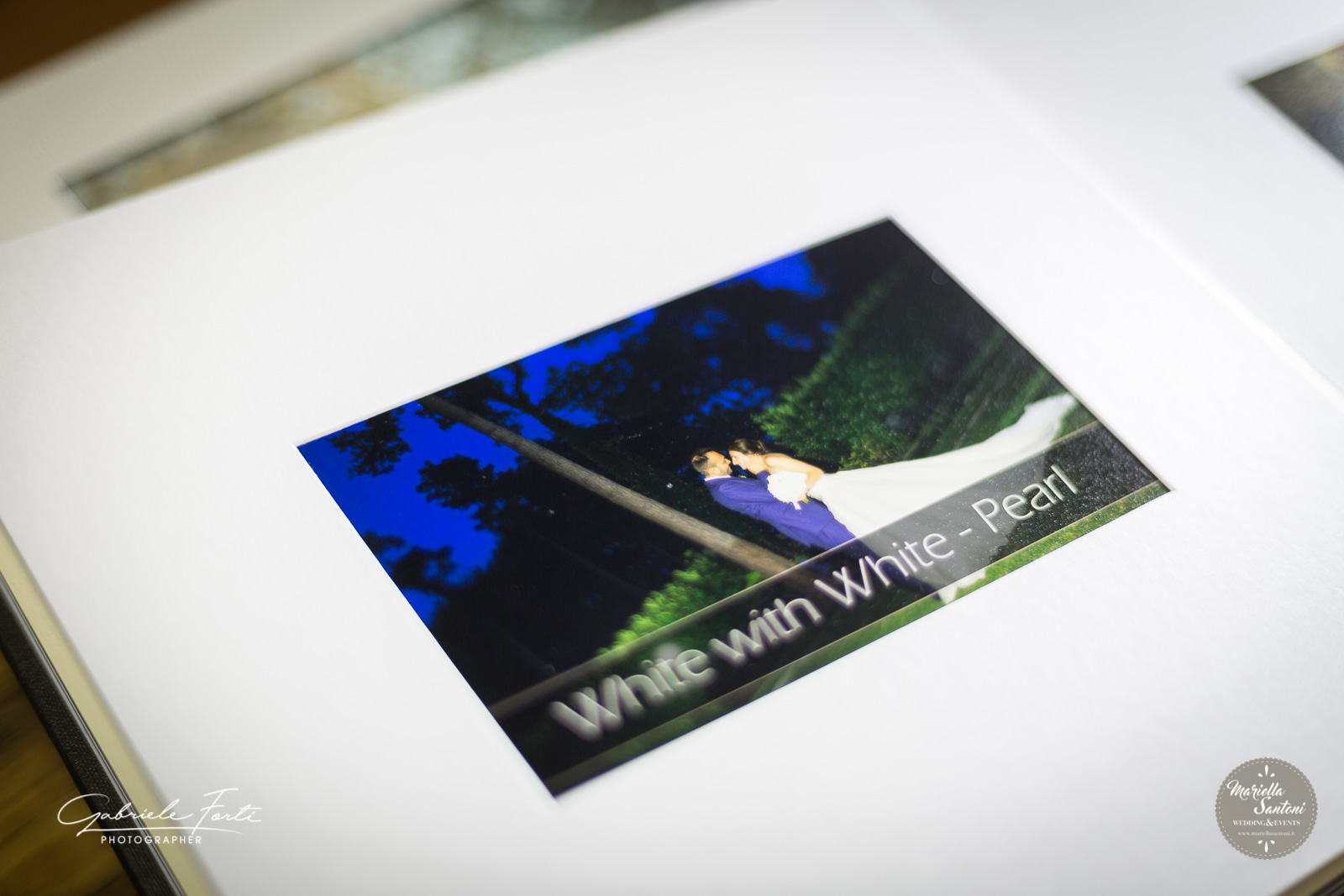 album fine art wedding-7