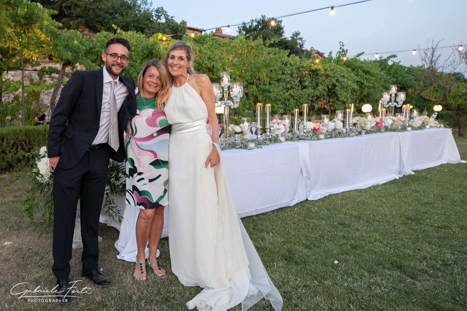 wedding Planner Mariella Santoni-24