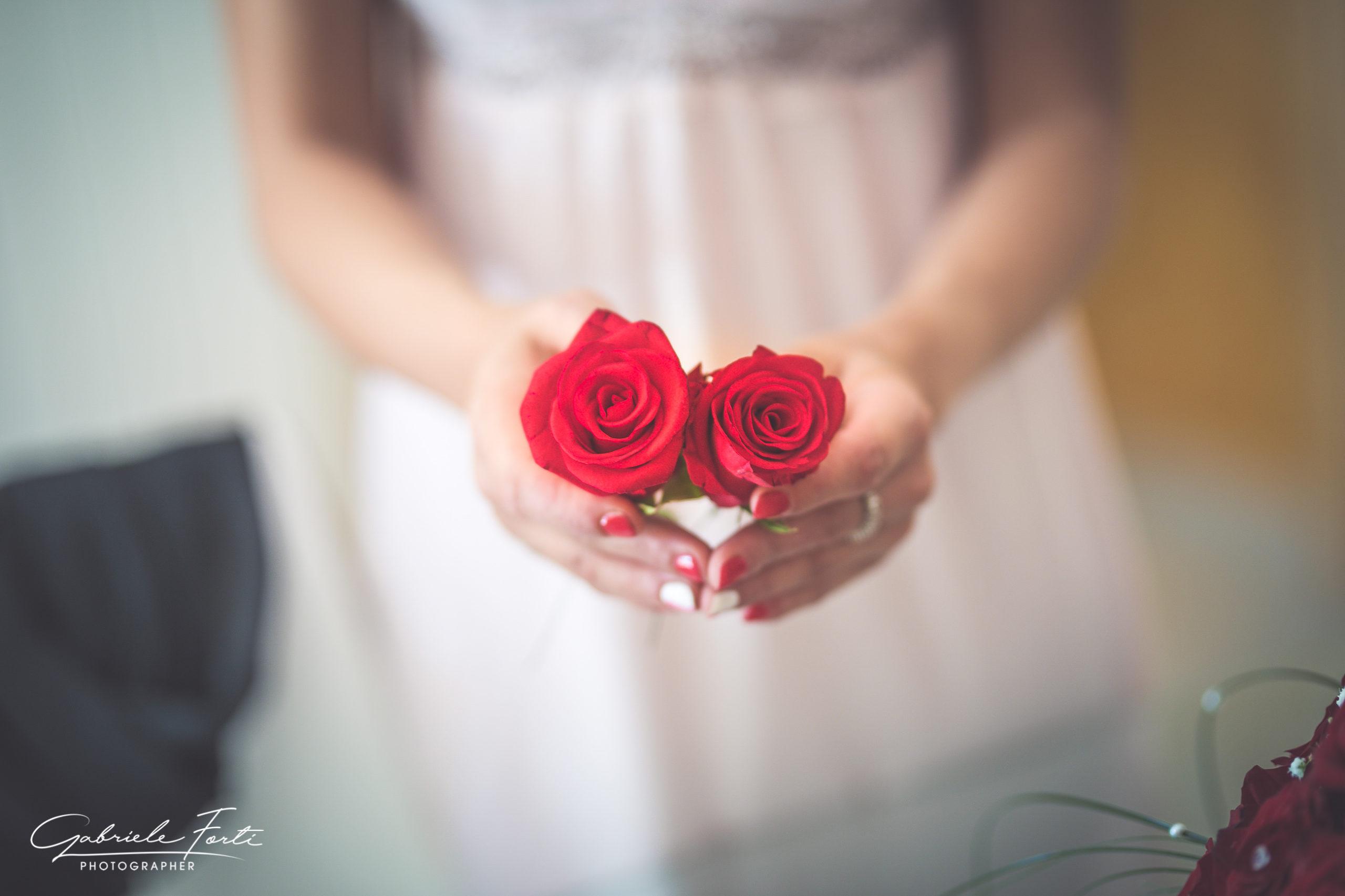 Piancastagnaio-sposarsi-rocca-aldobrandesca-fotografo-foto-forti-gabriele
