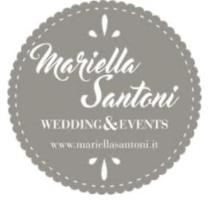 Mariella Santoni