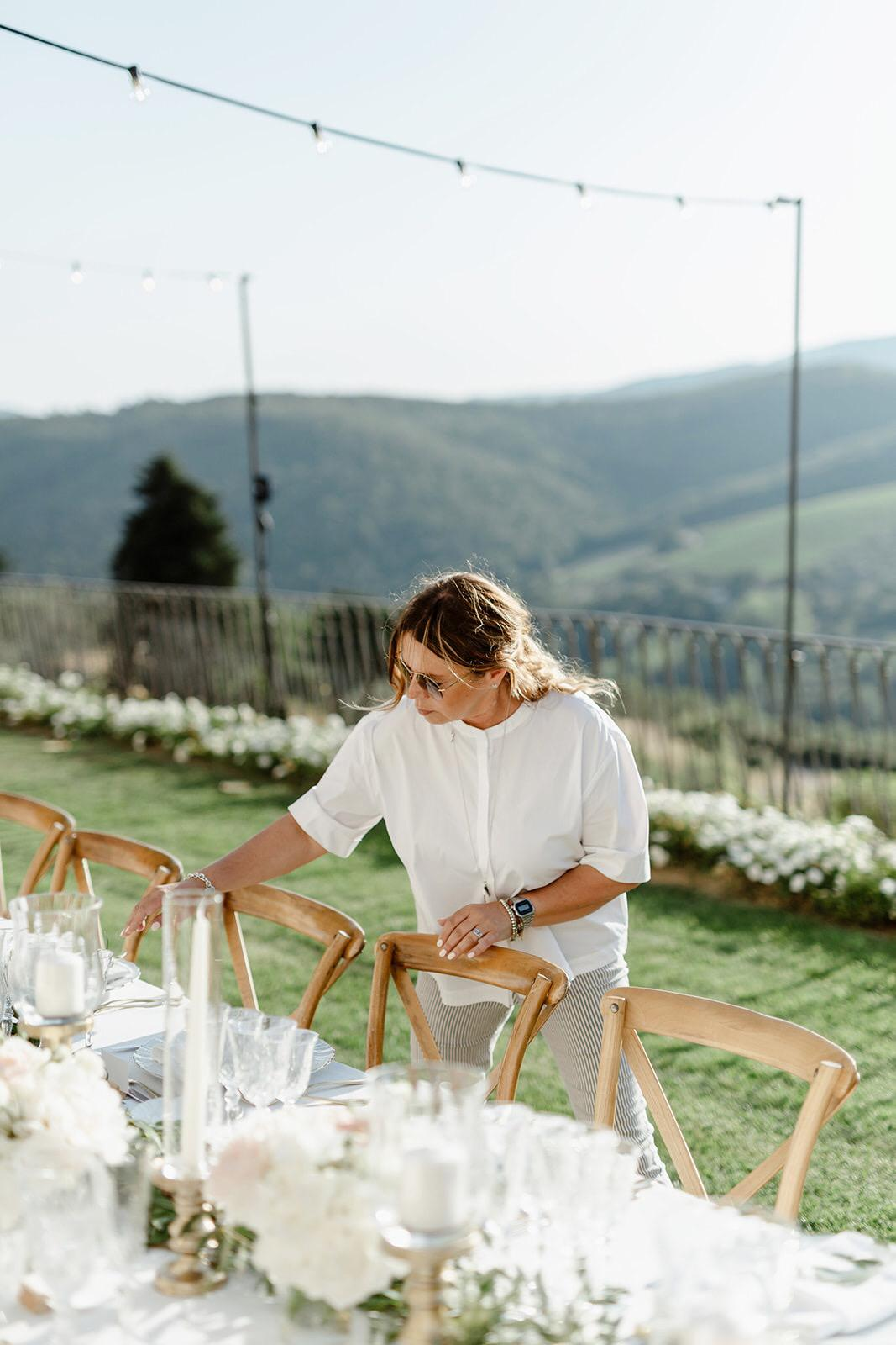 wedding Planner Mariella Santoni-23