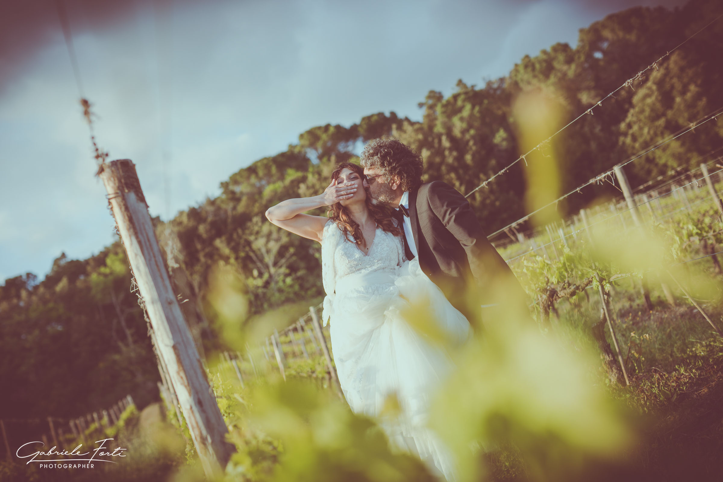 wedding_tuscany_sinalunga_forti_gabriele-34
