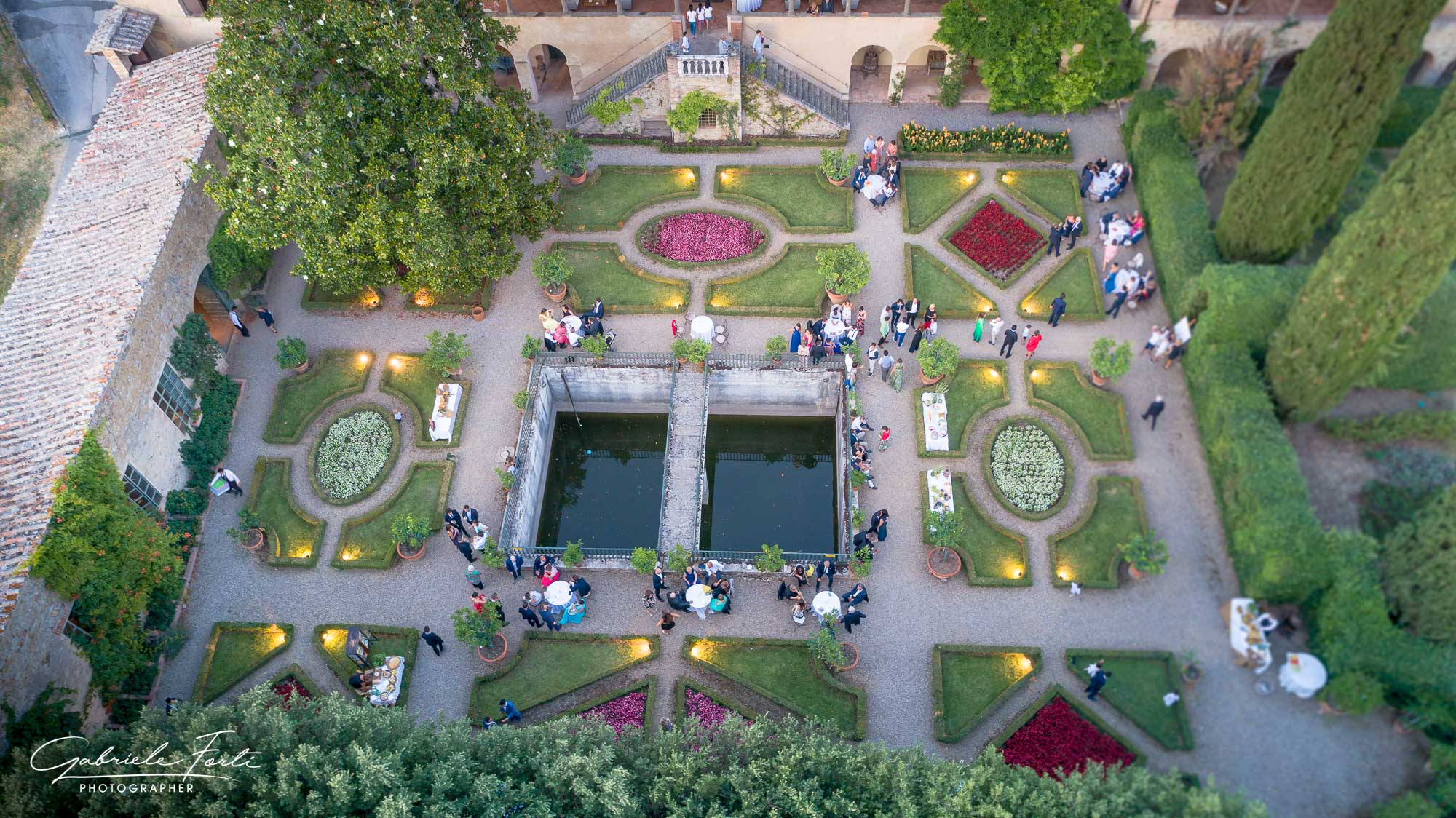 Drone-wedding-tuscany-siena-photographer-1
