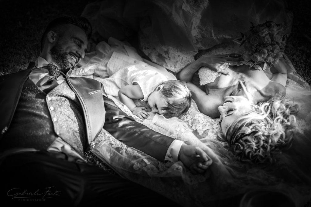 wedding-tuscany-photo-shooting-firenze-siena-photographer