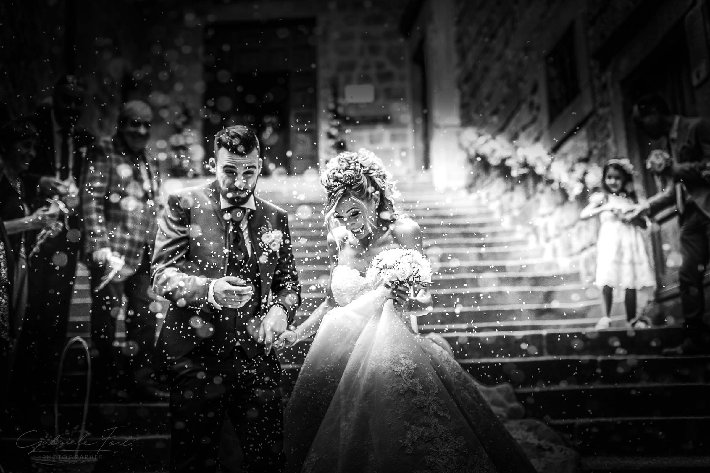 wedding-tuscany-photo-shooting-val-orcia-photographer