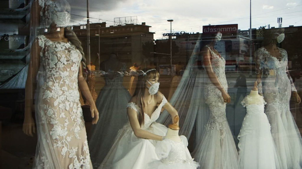 covid-19-sposarsi-wedding-regolamento-toscana-1