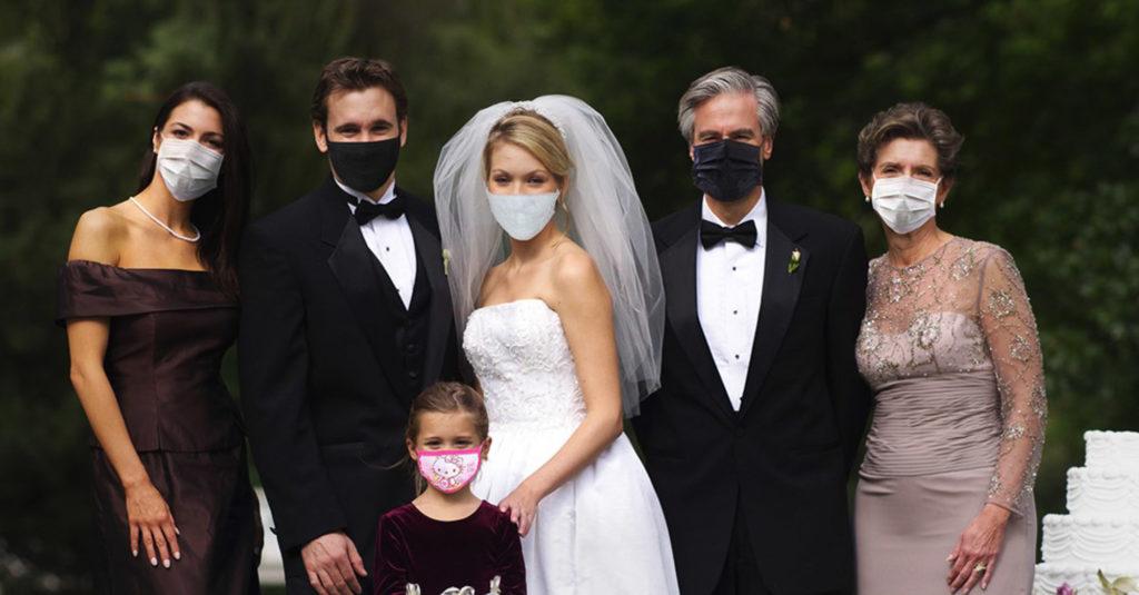 covid-19-sposarsi-wedding-regolamento-toscana-italia