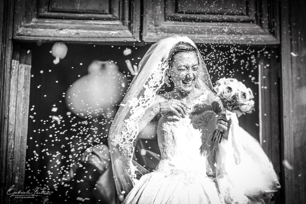sposa sposi wedding sposarsi toscana reportage
