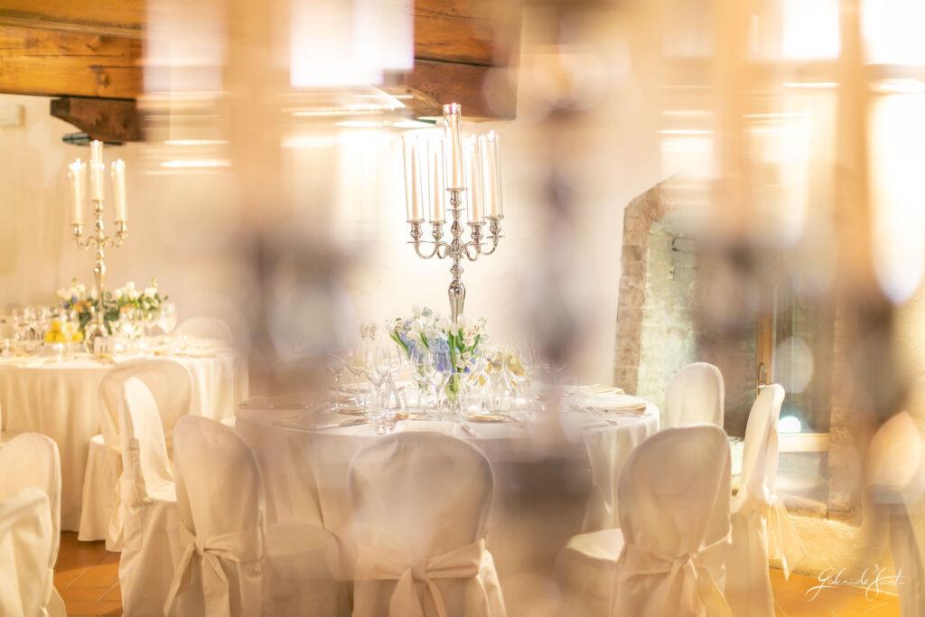 Mariella santoni wedding planer Gabriele Forti fotografo
